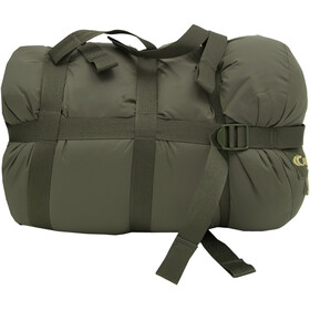 Carinthia Defense 4 Sleeping Bag L olive